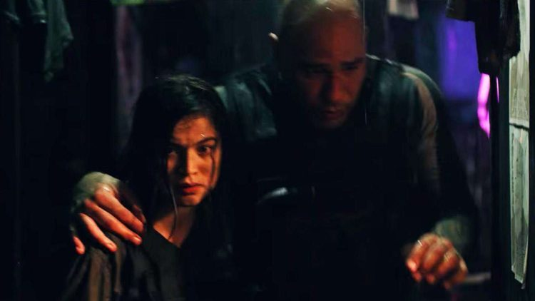 Buybust 3