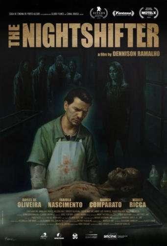 Nightshifter