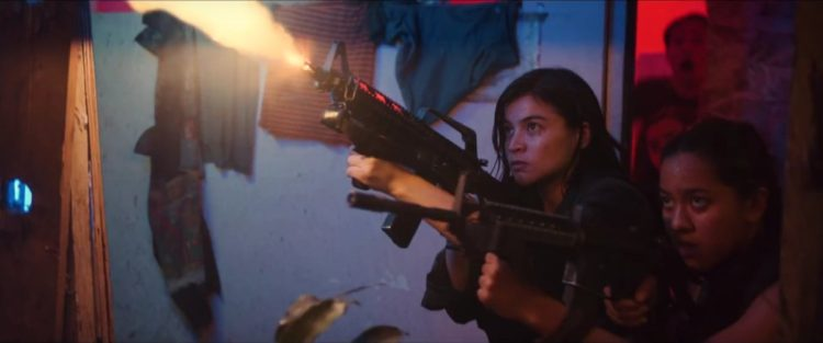 buybust 2