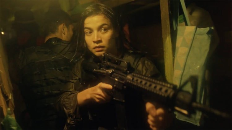 buybust anne curtis