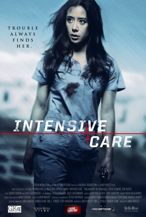 Intensive Care Poster_Main