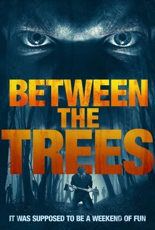 Between The Trees_KA_HiRes_FINAL