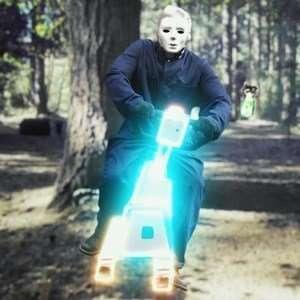 Camp-Death-III-in-2D-2018-light-bike