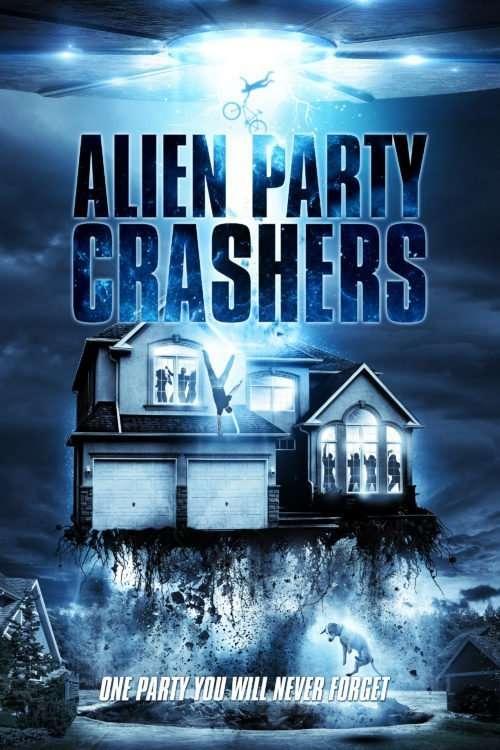 Alien Party Crashers_KeyArt_2x3_2000x3000