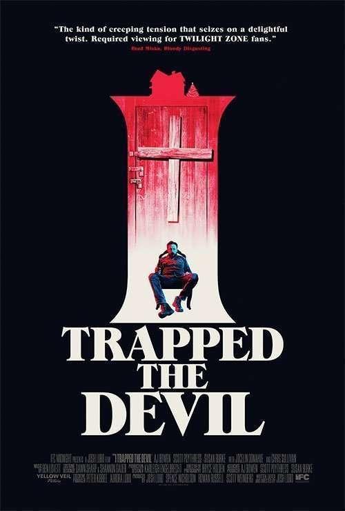 I TRAPPED THE DEVIL WEB_SMALL