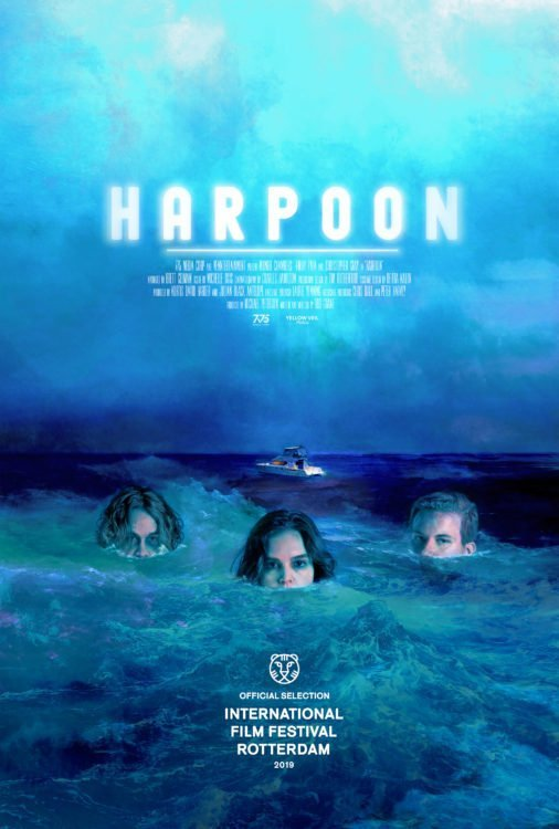 harpoon FINAL 27X40_Web