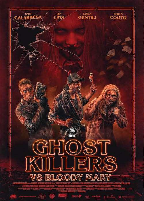 Ghost Killers Cannes2019 95bce0d9 8e5c e911 944e 0ad9f5e1f797
