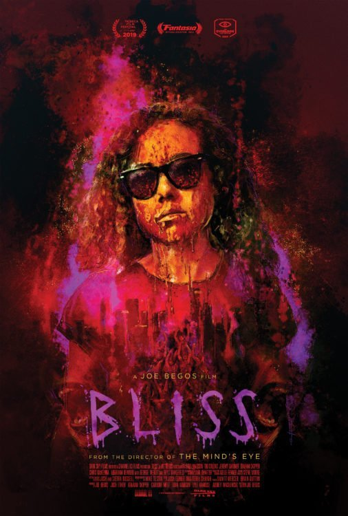 Bliss Theatrical Poster 72dpi RGB
