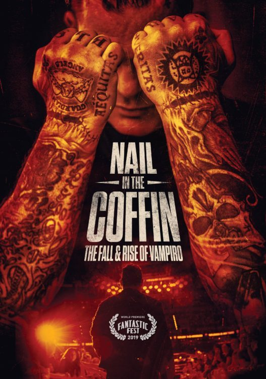 nail-in-the-coffin-the-fall-and-rise-of-vampiro-poster